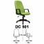 Kursi Direktur Chairman Type DC 501