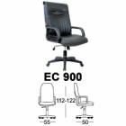 Kursi Direktur Chairman Type EC 900