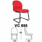 Kursi Hadap Chairman Type VC 855