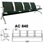 Kursi Tunggu Chairman Type AC 840