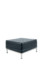 Sofa Kantor Chairman BIO