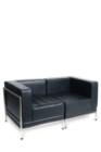 Sofa Kantor Chairman BIO R
