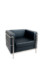 Sofa Kantor Chairman VEO 01